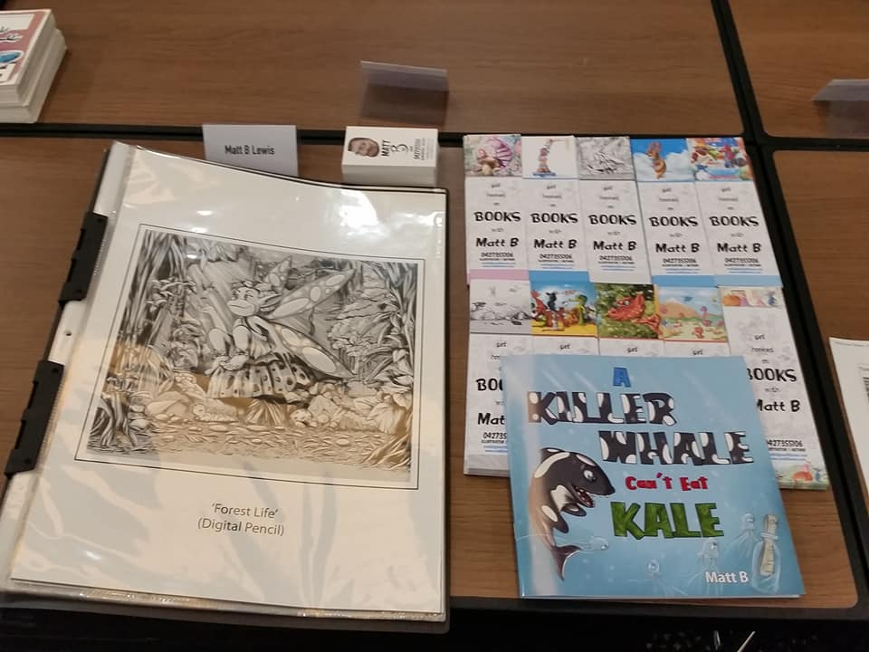 SCBWI-showcase2