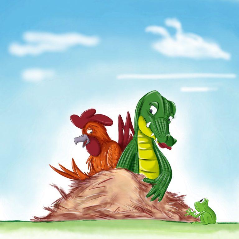 croc a doodle snap-pg8
