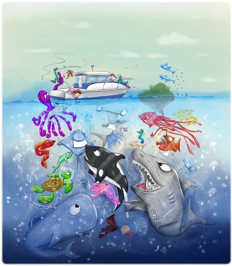 Oceanic_Challenge